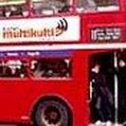 Foto: Radio Multikulti