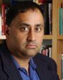 Emran Qureshi (photo: private)