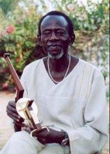 photo: Momodou Camara