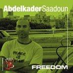image: www.saadoun.com