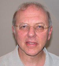 Brian Klug
