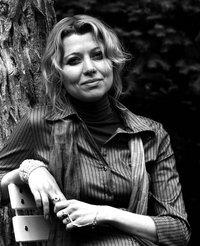 Elif Shafak (photo: private)