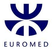 Logo Euromed Partnership