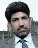 Taufiq Al-Seif (photo: private)