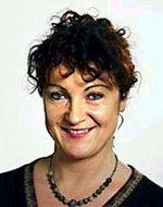 Hélène Flautre, photo: &copy European Parliament