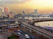 Cairo (photo: AP)