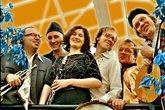Schäl Sick Brass Band (photo: www.ssbb.de)