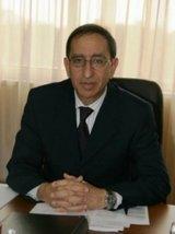 Labib Khadra (photo: private)