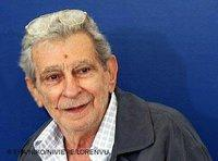 Youssef Chahine (photo: EPA)