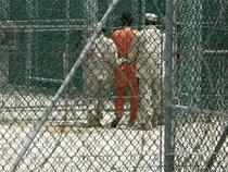 U.S. Naval Station Guantanamo Bay in Cuba (photo: AP)