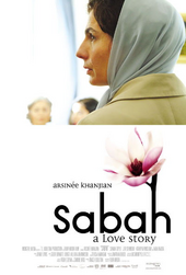 Sabah by Ruba Nadda