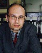 Zafer Senocak (photo: private)