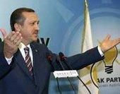 Turkey's Prime Minister and AKP leader Erdogan (photo: AP)