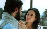 filmstill: yacoubianthemovie.com