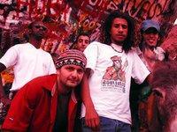 Hoba Hoba Spirit (photo: www.hobahobaspirit.com)