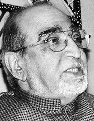 Asghar Ali Engineer (hinduonnet.com)