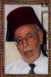 Sabri Moudallal (photo: alkindi.org)