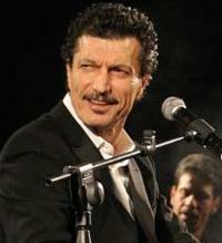Burhan Öçal (photo: www.burhanocal.com)