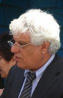 Faleh Jabar (photo: private)