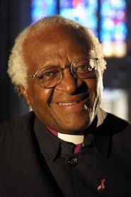 Desmond Tutu (photo: Lavinia Browne)