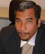 Hatta Ramli (photo: Anna Zwenger)