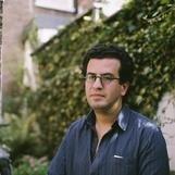 Hisham Matar (photo: &copy Hisham Matar)