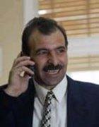 Anwar al Bunni (photo: www.aelme.org)