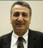 Kamal Labwani (photo: www.aelme.org)