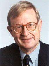 Dr. Gunter Mulack (photo: Germany's Federal Foreign Office)