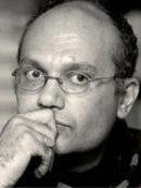 Zafer Senocak (photo: DW)