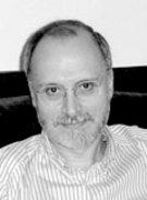 Gilbert Achcar (photo: &copy Edition Nautilus)