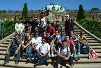 photo: German-Jordanian University