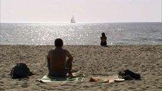 photo: www.nbcfilm.com