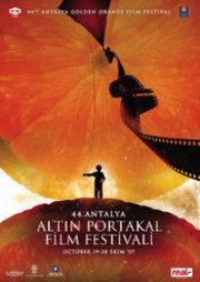 44th Antalya Film Festival