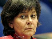 Rita Verdonk (photo: dpa)
