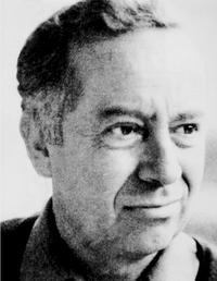 Yusuf Atilgan (photo: Ülkü Tamer / Unionsverlag)