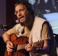 Yusuf Islam (photo: AP)