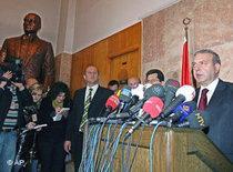 Turkey's Constitutional Court (photo: AP)