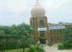 photo: Jamia Ashrafia
