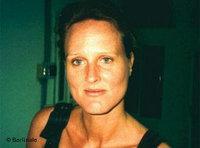 Monika Borgmann (photo: &copy Berlinale)