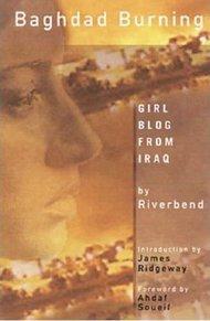 Book Cover (photo: Marion Boyars Publishers Ltd)