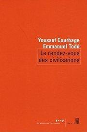 source: Éditions du Seuil