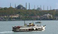 Istanbul (photo: AP)
