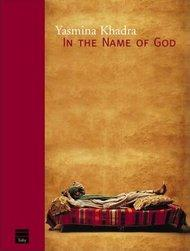 Cover: In the Name of God