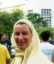 Dr. Vanessa Steinmayer