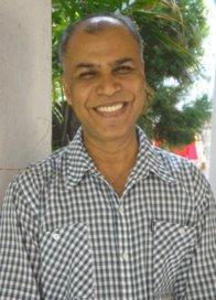 Muhammad Abdus Sabur (photo: AMAN)