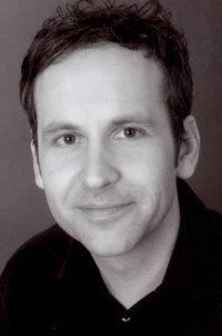 Markus Schmitz (photo: private copyright)