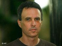 Dror Zahavi (photo: AP)