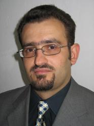 Naseef Naeem (photo: private copyright)