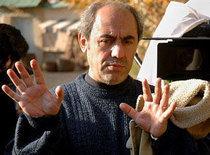 Kamal Tabrizi (photo: ISNA)